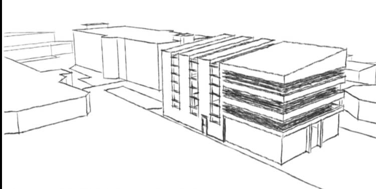 Yapı ve Deprem Laboratuvarı